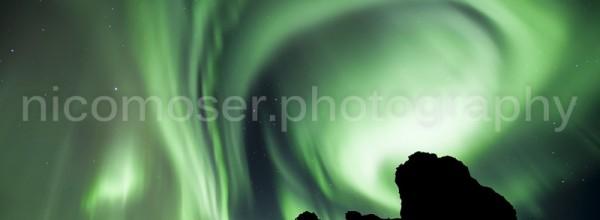Island Fotoreise 2018 findet statt!